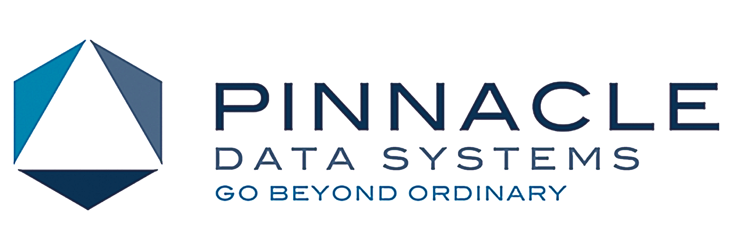 Pinnacle Data Systems