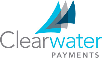 Clearwater Payments
