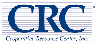 CRC - Cooperative Response Center, Inc.