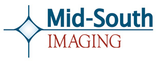 Mid-South Imaging/Paperstore