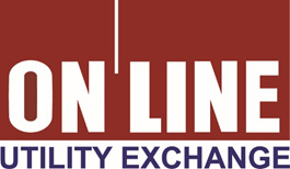 Online Utility Exchange